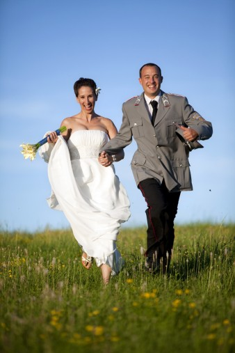 Wedding Photography Portraits