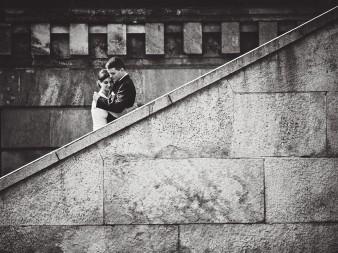 budapest_wedding_02