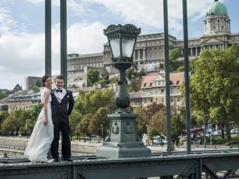 budapest_wedding_04