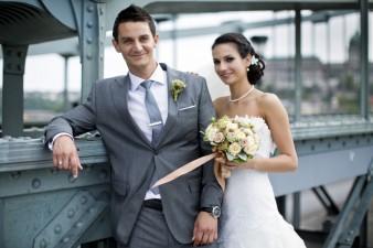 wedding_Budapest_Chain_Bridge_2