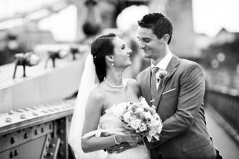 wedding_Budapest_Chain_Bridge_4