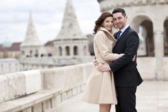 wedding_in_halaszbastya