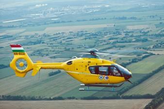 legimentok_Hungarian_Air_Rescue1