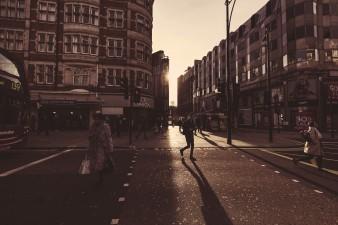 london_lowres_3